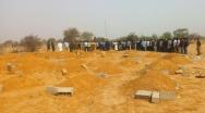 Massacres de civils à Barsalogho: 48 heures après l'horreur