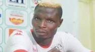 Aristide Bancé, international burkinabè : «Seuls 10 clubs ont été corrects avec moi sur la vingtaine où j'ai évolué»