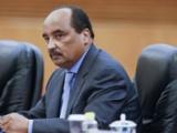Audition ancien président mauritanien : Jurisprudence angolaise à Nouakchott