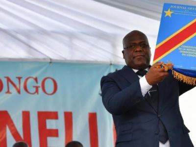 Nouveau gouvernement congolais: Une si longue gestation