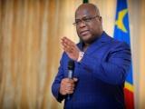 Condamnation de Vital Kamerhe : Tshisekedi fait d'une pierre deux coups