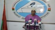 Sortie du président de la CENI : Des commissaires dénoncent « un show médiatique » pour dire des contrevérités »