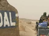 Statut de Kidal au Mali : Pour qui roule la MINUSMA ?