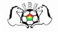 FBF : Calendrier et conditions d'éligibilité dévoilés