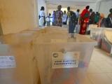 Elections couplées : Un désordre organisationnel qui  fait le lit de la contestation
