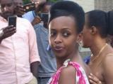 Procès Diane Rwigara à Kigali: Un réquisitoire qui en dit long sur un acharnement politique