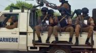 Attaque détachement de Foutouri : Vigoureuse riposte de l'armée