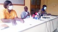 Arrestation magistrat Narcisse Sawadogo : Pour le REN-LAC, la justice doit poursuivre son travail de nettoyage