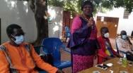 Elections municipales 2021 : Le MPP Comoé place la barre très haut