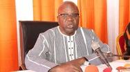 Gouvernement Dabiré II : «Ce n'est pas le seul lieu où on peut servir son pays»(Simon Compaoré, président du MPP)