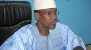 Formation gouvernement inclusif au Mali: Première haie d'une course d'obstacles pour Choguel Maïga