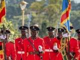 Cadeaux aux députés ougandais et congolais : Cet art bien africain de dépenser l'argent