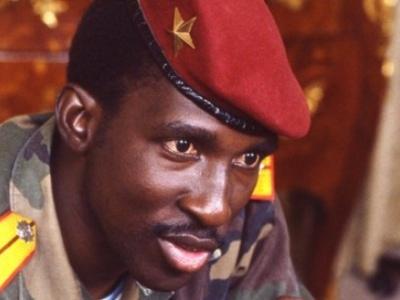 Procès Thomas Sankara : Péripéties judiciaires d'un dossier insubmersible