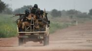 Foutouri dans la Komandjari : 2 VDP et plus d'une dizaine de civils tués à Kodiyel