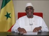 Sénégal : Avis de tempête à propos du nouveau code électoral