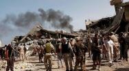 Révolution libyenne: 10 ans après, l'enfer