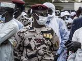 Union africaine/Tchad : Une jurisprudence fâcheuse