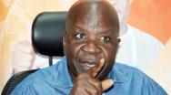 Gouvernance MPP : «Celui qui fait du fonfonfon  et est épinglé…» (Simon Compaoré, président)