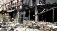 Attentats Splendid Cappucino de janvier 2016 : Il y a cinq ans …
