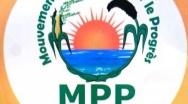 Vie politique dans la  Comoé : Querelle de WhatsApp au MPP