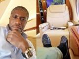Confiscation biens Teodorin Obiang: Une condamnation qui ne l'empêchera pas de dormir