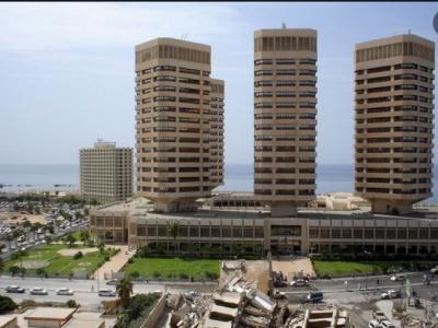 Conférence sur la stabilisation de la Libye : Pourvu que la montagne n'accouche pas d'une souris !