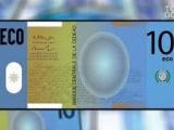 Monnaie unique : L'Eco renvoyé aux calendes ouest-africainesMonnaie unique : L'Eco renvoyé aux calendes ouest-africaines