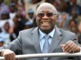 Laurent Gbagbo : Transfèrement en catimini, retour par le pavillon présidentiel