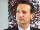 Meurtre ambassadeur italien en RDC : Cette tache de sang va-t-elle apporter un supplément de tonus à la lutte contre l'insécurité ?