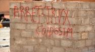 Polémique sur un espace vert à Cissin : Le mis en cause apporte des précisions