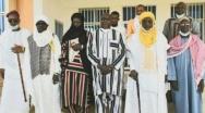Processus de réconciliation nationale : Zèph et les Emirs déblaient le Sahel