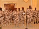 Transition tchadienne: Un acquis et de nombreuses interrogations