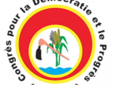 Vie politique dans la Comoé : Saignée au CDP