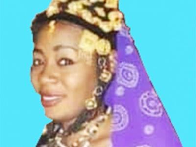 Naissance de 9 bébés en un accouchement : Halima Cissé, recordman malgré elle