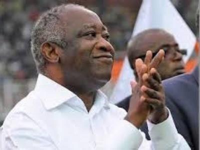 Front populaire ivoirien (FPI) : Schisme consommé entre légitimistes et légalistes