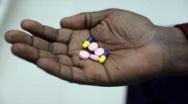 Résistance aux antimicrobiens : Un phénomène muet  aux conséquences désastreuses