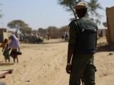 Multiplication des attaques terroristes: La Côte d'Ivoire dans la même galère sahélienne?