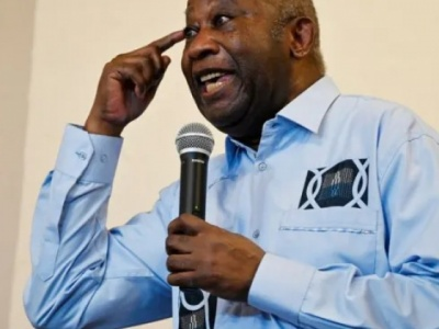 Du FPI au PPA : Les ambitions panafricanistes  de Laurent Gbagbo