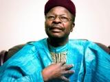 Second tour présidentielle nigérienne : Mahamane Ousmane sera-t-il le Donald Trump de son pays ?