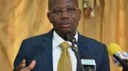 Examens et concours session 2021 : Le ministre Ouaro exhorte les candidats à un comportement responsable