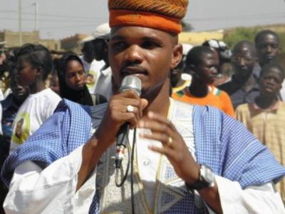 UPC : Le Poé Naaba rend le tablier