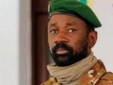 Mort agresseur du président malien : Un cadavre bien encombrant pour Goïta