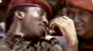 33e anniversaire de l'assassinat de Thomas Sankara : L'histoire a de ces surprises renversantes !