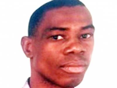 Disparition du journaliste malien Birama Touré : Début d'éclaircie dans une affaire énigmatique ?