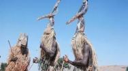 Journées Koromba à Ouagadougou : Célébration d'une culture millénaire peu connue