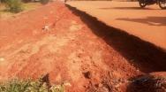 Commune de Bobo-Dioulasso: Il faut sauver l'avenue Louveau