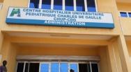 Convention Institut de santé publique-Charles de Gaulle : Un tandem pour dynamiser la recherche scientifique