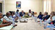 Projet de Mobilité urbaine du Grand Ouaga : «Un nouvel élan pour la SOTRACO»
