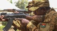 Lutte contre le terrorisme au Burkina : Avons-nous abdiqué ?