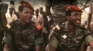 Procès Thomas Sankara : Premier jour d'un jugement historique